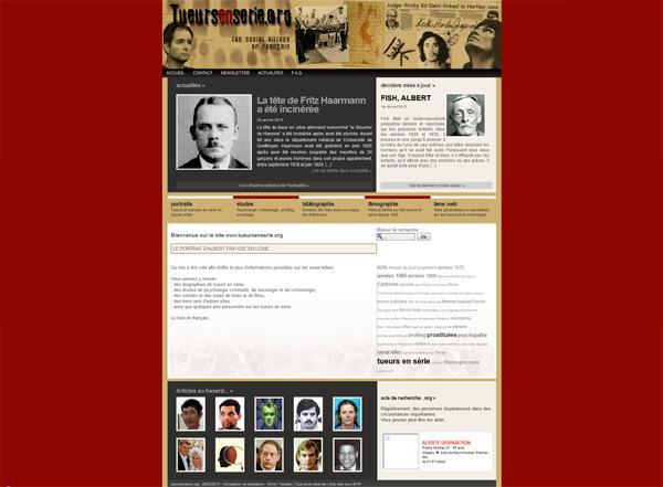 tueursenserie.org avant
