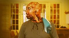 Comment survivre à une attaque zombie