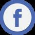 facebook tibbatts
