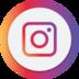 instagram tibbatts