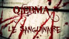 Le Sanguinaire