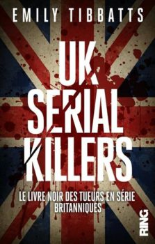 uk serial killers couverture